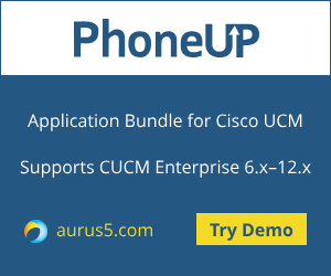 Cucm Logo Cisco logo history and...