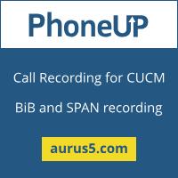 Deprecated Cisco IP Phones in CUCM 14
