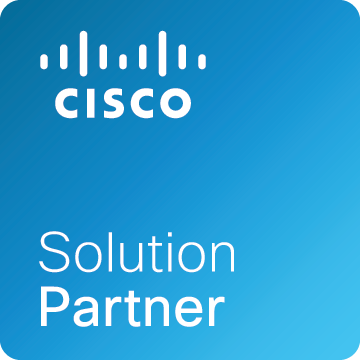 Single Sign-On for CUCM Extension Mobility - PhoneUP SSO