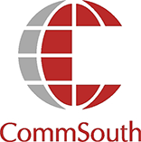 CommSouth