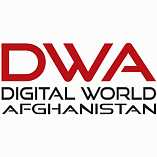 Digital World Afghanistan