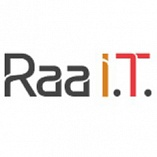 RAA IT Solutions