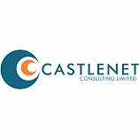 Castlenet Consulting Limited