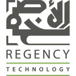 Regency Technology