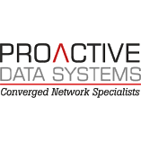 Proactive Data Systems